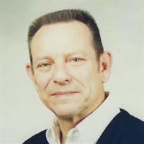 Mr. Ronald (Gabby) E. Kopanski