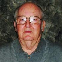 "Robert  L. ""Bob"" Zierke"