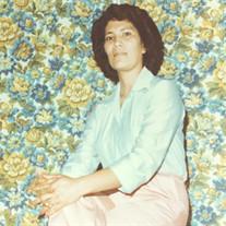 Lilian Marina  Morales