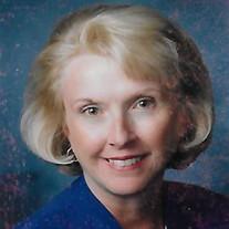 Gail F. McKinzie