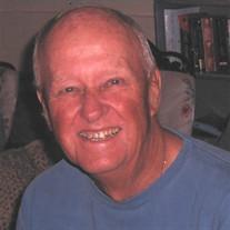 Laurence C. Hanna
