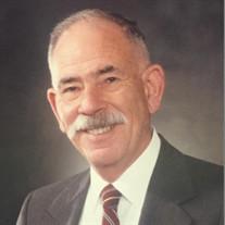 Raymond  Charles Lewin