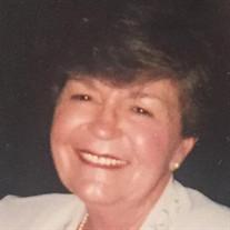 Jeannie Tursi