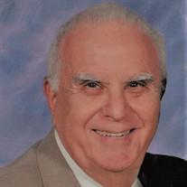 Dr.  Dominick Joseph Tocco