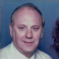 Herbert F. Chearney