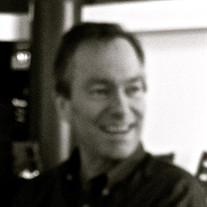 Darryl Roger Ferguson