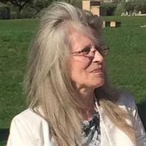 Sheryl Lynn Davis-Boone
