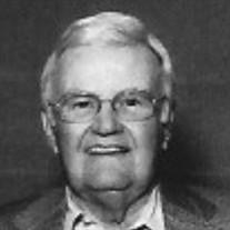 Roland George Davies Jr.