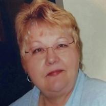 Margaret L. Bloemers