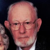 John E. Fry