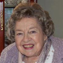 Martha Murry  Bridges Starin