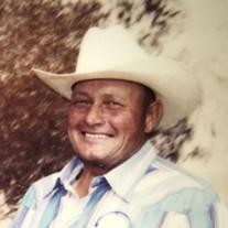 Melvin Dale Peterson