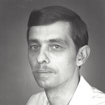 William  J.  Weiler