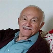 Joseph Titino Santaiti