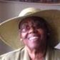 Marie Ferguson WATCH VISITATION LIVE CLICK VIDEO TAB IN TRIBUTE