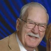 Robert W. Beltz