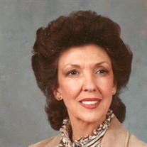 Lois C. Belisle
