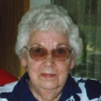 Irene B. Guenther