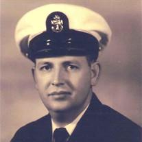 Jimmie Lynnwood Rosser