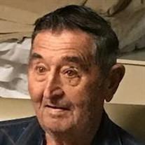 Robert J. Reichert