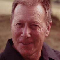 Howard Nathaniel Lumley Jr.