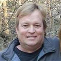 Robert Allen Menefee
