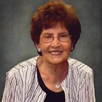 Mary  Ellen  Childers