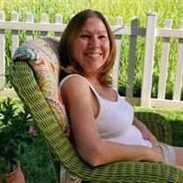 Bonnie L. Fisher