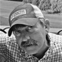 Ronald K. Osgood