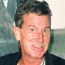 Mr. William C. Ladd