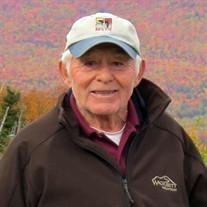 Charles A. Hastings Jr.