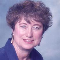 Mary R. Iacono