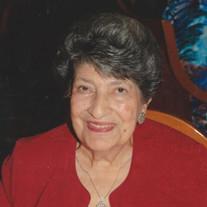 Marilyn Dooley