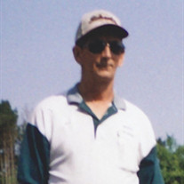 Jeffrey Eugene Smith
