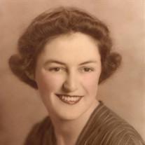 Eileen L. Doran
