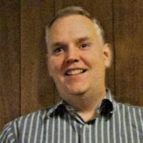 David  William  McCune