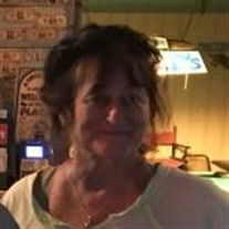 Debra Briesacher (Camdenton)