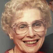 Mrs. Iva L Smith