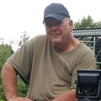 Mr. Gregg Alan Neal