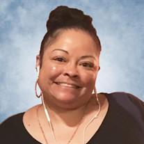 Angela Joy Harris