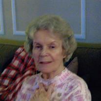Myrna L. Rutherford
