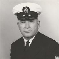 James Robert Weiss