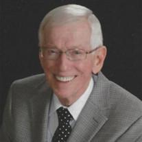 Wilson H. Frayer