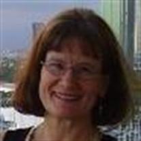 Cheryl Avie Meadows
