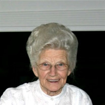 Mary L Pennington