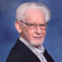 David S. Shupe