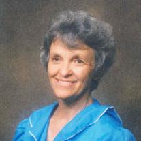 Norma Biorn