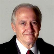 Joseph C. Durkey Jr.