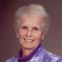 Marsha Kay Veldhuizen