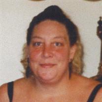 Lisa Ann Hougen